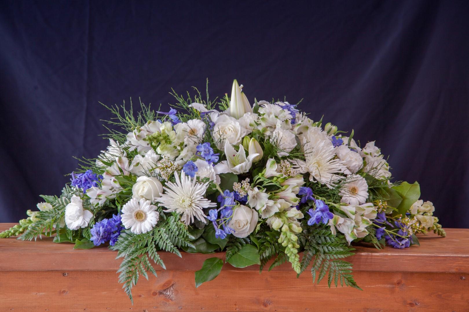 Funeral_Flowers_Port_Alberni.jpg