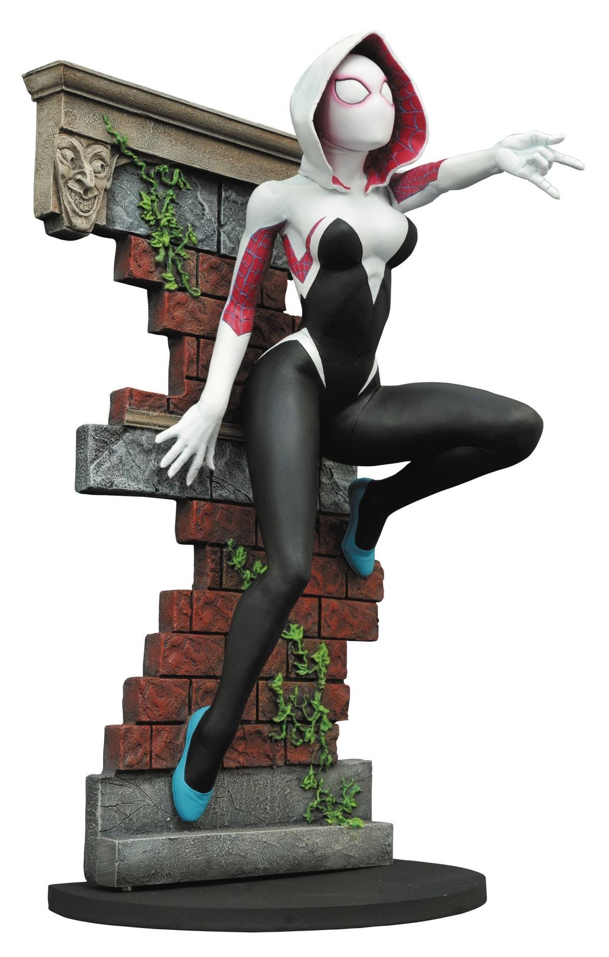 https://0901.nccdn.net/4_2/000/000/018/5fa/MARVEL-GALLERY-SPIDER-GWEN-PVC-FIG-1200x1886.jpg