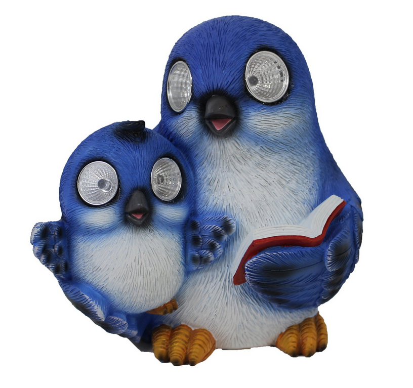 508 ARS339 Solar LED Birds Reg. Price $28.99 Blowout Price $19.99