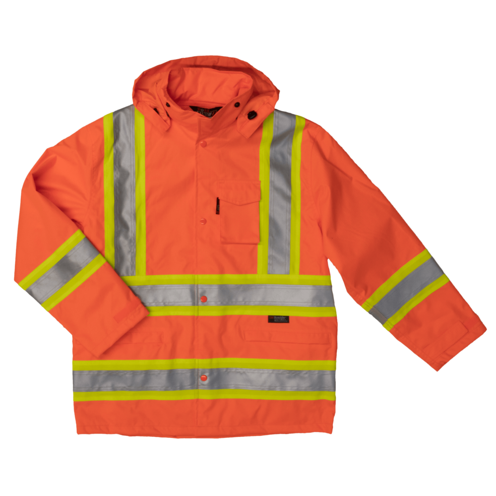 https://0901.nccdn.net/4_2/000/000/018/5fa/s372-slor-f-work-king-safety-by-tough-duck-mens-300d-safety-rain.png