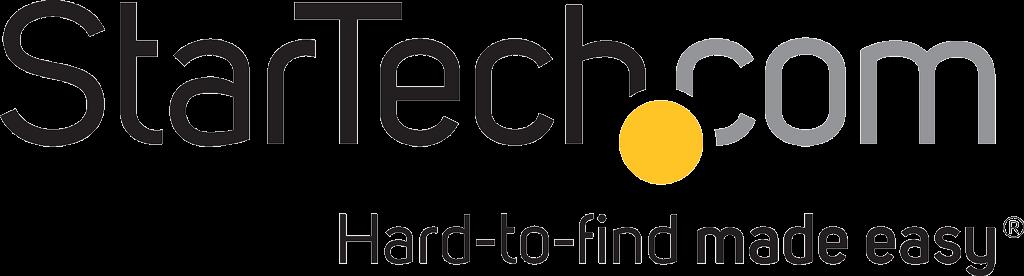 https://0901.nccdn.net/4_2/000/000/018/5fa/startech-logo-1024x276.png