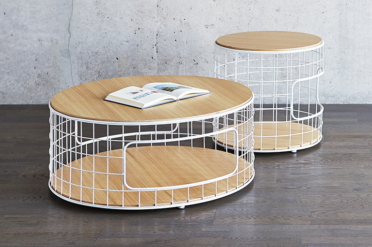 https://0901.nccdn.net/4_2/000/000/018/5fa/wireframe-coffee-table---end-table---natural-oak---white---l01.jpg