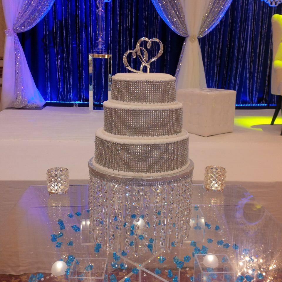 https://0901.nccdn.net/4_2/000/000/018/83c/wedding13-960x960.jpg