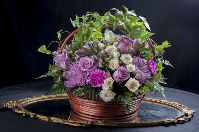 Just-Because_Flowers_Port_Alberni.jpg