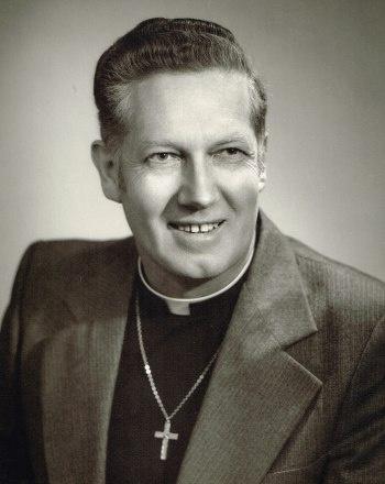 Ralph Smith 1965-1971