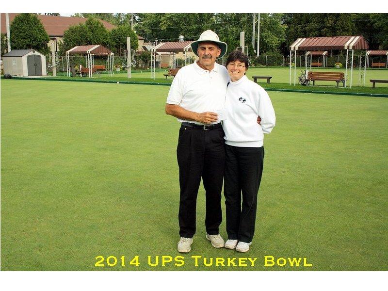 https://0901.nccdn.net/4_2/000/000/019/c2c/2014-ups-turkey-bowl.jpg
