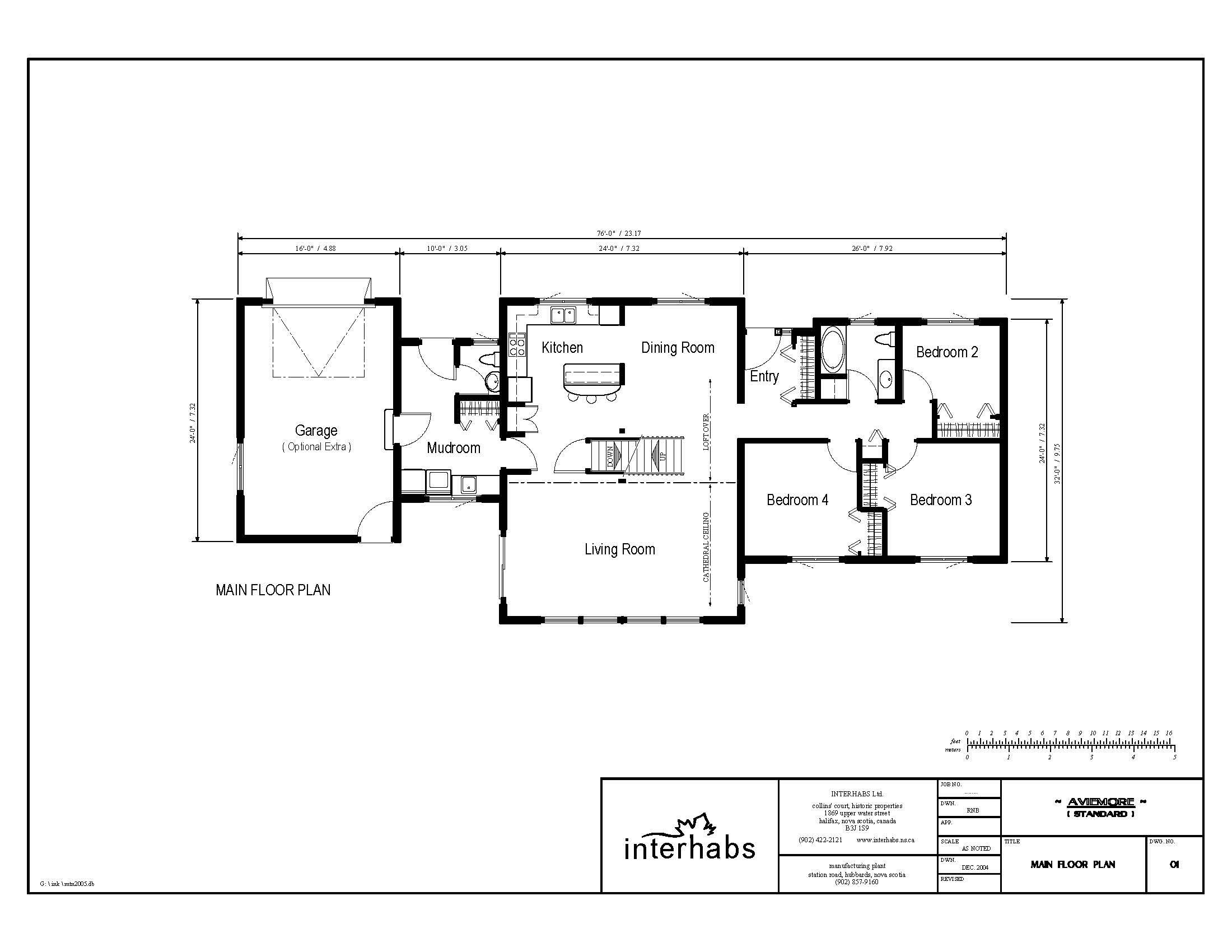 https://0901.nccdn.net/4_2/000/000/019/c2c/Aviemore-4-Bedroom-Open-Con.-w.-Garage-2017---CKG-2200x1700.jpg