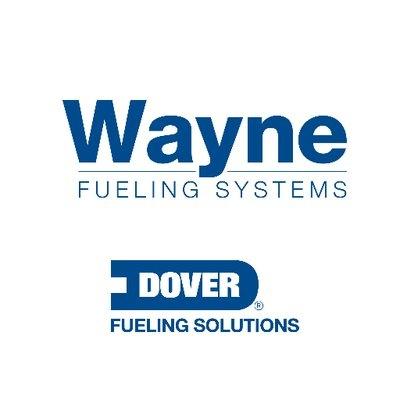 https://0901.nccdn.net/4_2/000/000/019/c2c/Dover-Wayne-Logo-400x400.jpg