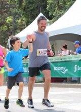 https://0901.nccdn.net/4_2/000/000/019/c2c/Photo_Charles-Antoine_finish_marathon-160x221-160x221.jpg