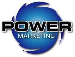 Power Marketing Inc.