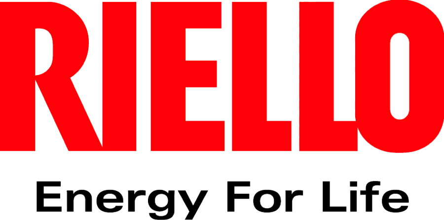 Riello- Wall Hung Condensing Boilers