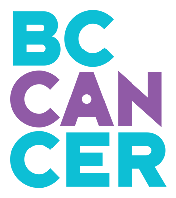 Click for patient information from BC Cancer