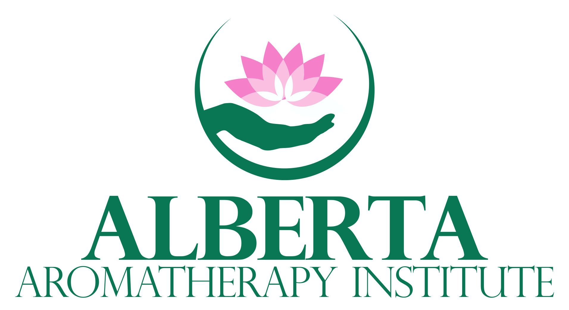 Alberta Aromatherapy Institute