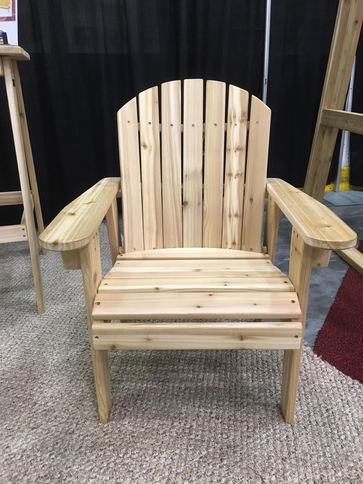 https://0901.nccdn.net/4_2/000/000/019/c2c/gardenchair-tradeshow.JPG