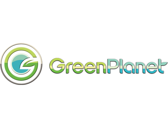 https://0901.nccdn.net/4_2/000/000/019/c2c/greenplanet.png