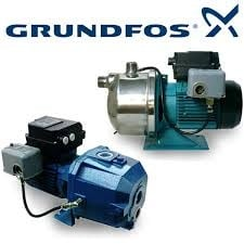 https://0901.nccdn.net/4_2/000/000/019/c2c/grundfos-jet-pumps-225x225.jpg