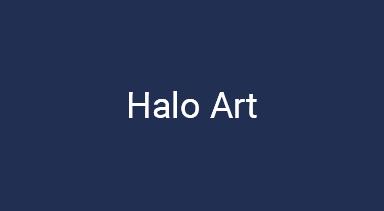 https://0901.nccdn.net/4_2/000/000/019/c2c/halo-art.png