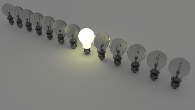 https://0901.nccdn.net/4_2/000/000/019/c2c/light-bulbs-1125016_1920-640x360.jpg