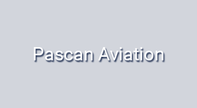https://0901.nccdn.net/4_2/000/000/019/c2c/pascan-aviation.png