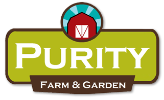 https://0901.nccdn.net/4_2/000/000/019/c2c/purity_feed_logo-321x197.png