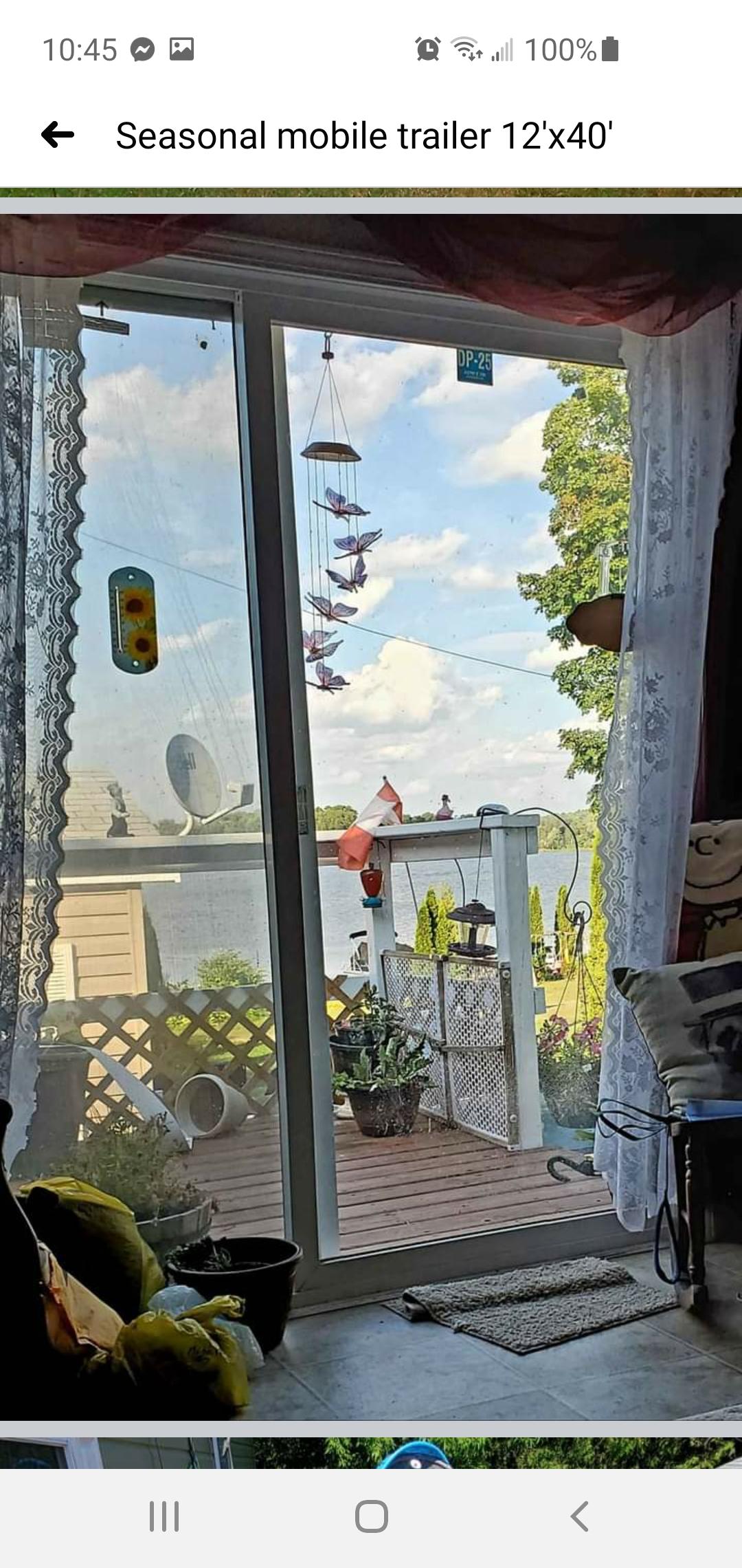 https://0901.nccdn.net/4_2/000/000/019/c2c/view-from-living-room.jpg