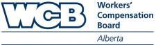 https://0901.nccdn.net/4_2/000/000/019/c2c/wcb_logo-225x65.jpg
