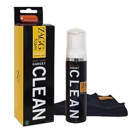 https://0901.nccdn.net/4_2/000/000/01e/20c/0019141_zagg-foam-gadget-cleaning-foam-80ml-wcloth_550_1024x1024.jpg