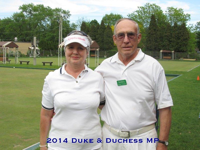 https://0901.nccdn.net/4_2/000/000/01e/20c/2014-duke---duchess.jpg