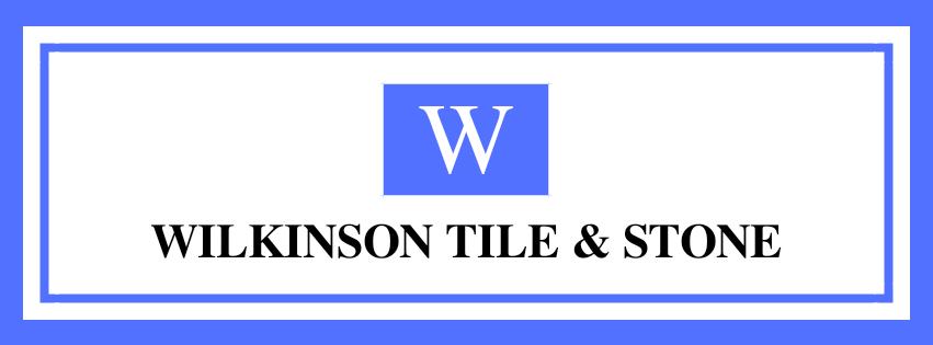 Wilkinson Tile & Stone