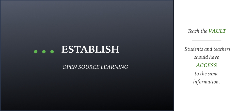 https://0901.nccdn.net/4_2/000/000/01e/20c/20200820-learning-images-large.061.jpeg