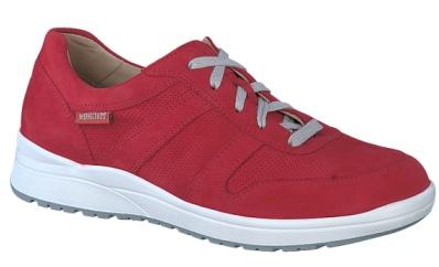 rebeca perf scarlet #3558 239.00