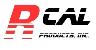 RCAL Products