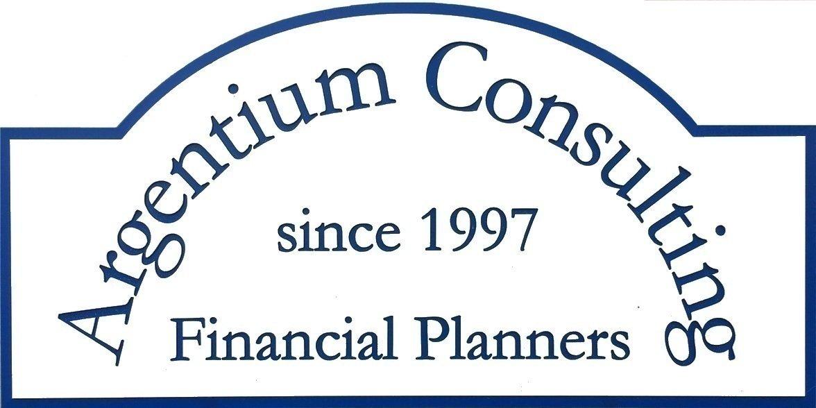 Argentium Consulting