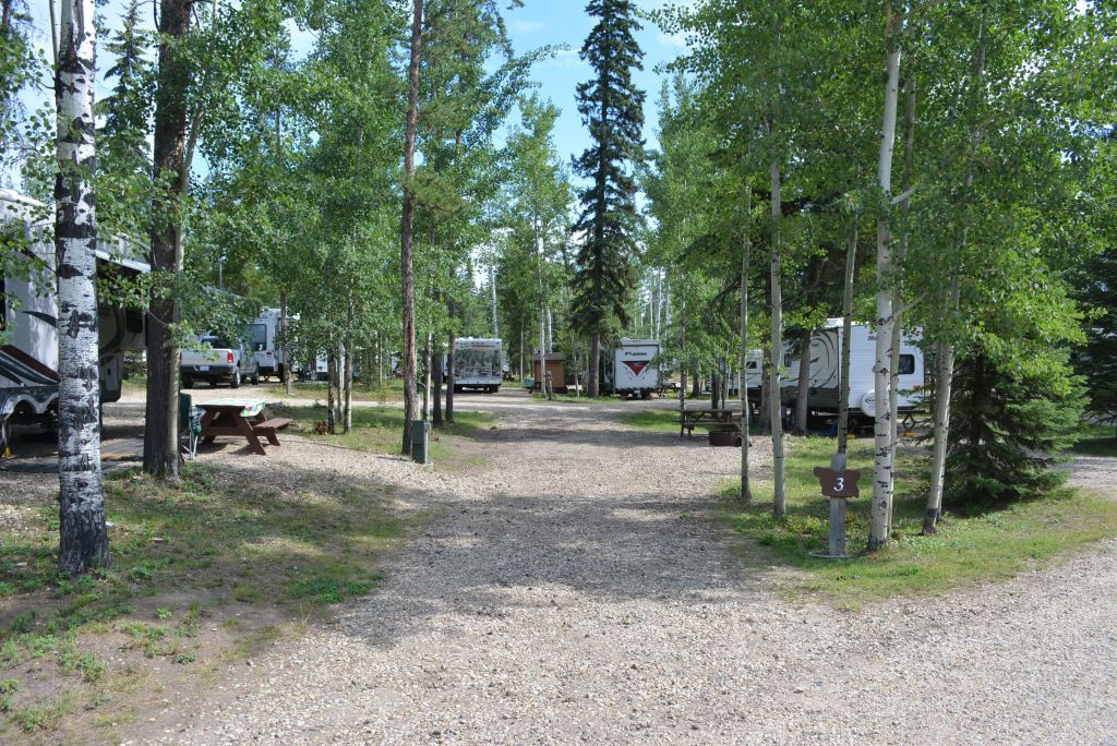 https://0901.nccdn.net/4_2/000/000/01e/20c/990000610-Camp-Tamarack-LDP-7--1-.JPG