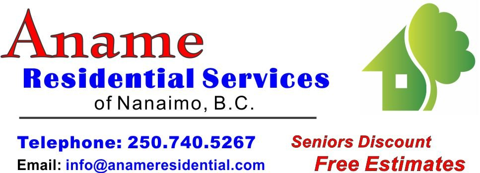 Aname Residential Services