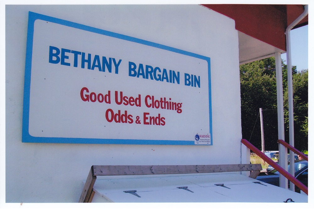 https://0901.nccdn.net/4_2/000/000/01e/20c/Bethany_Bargain_Bin_sign.jpg
