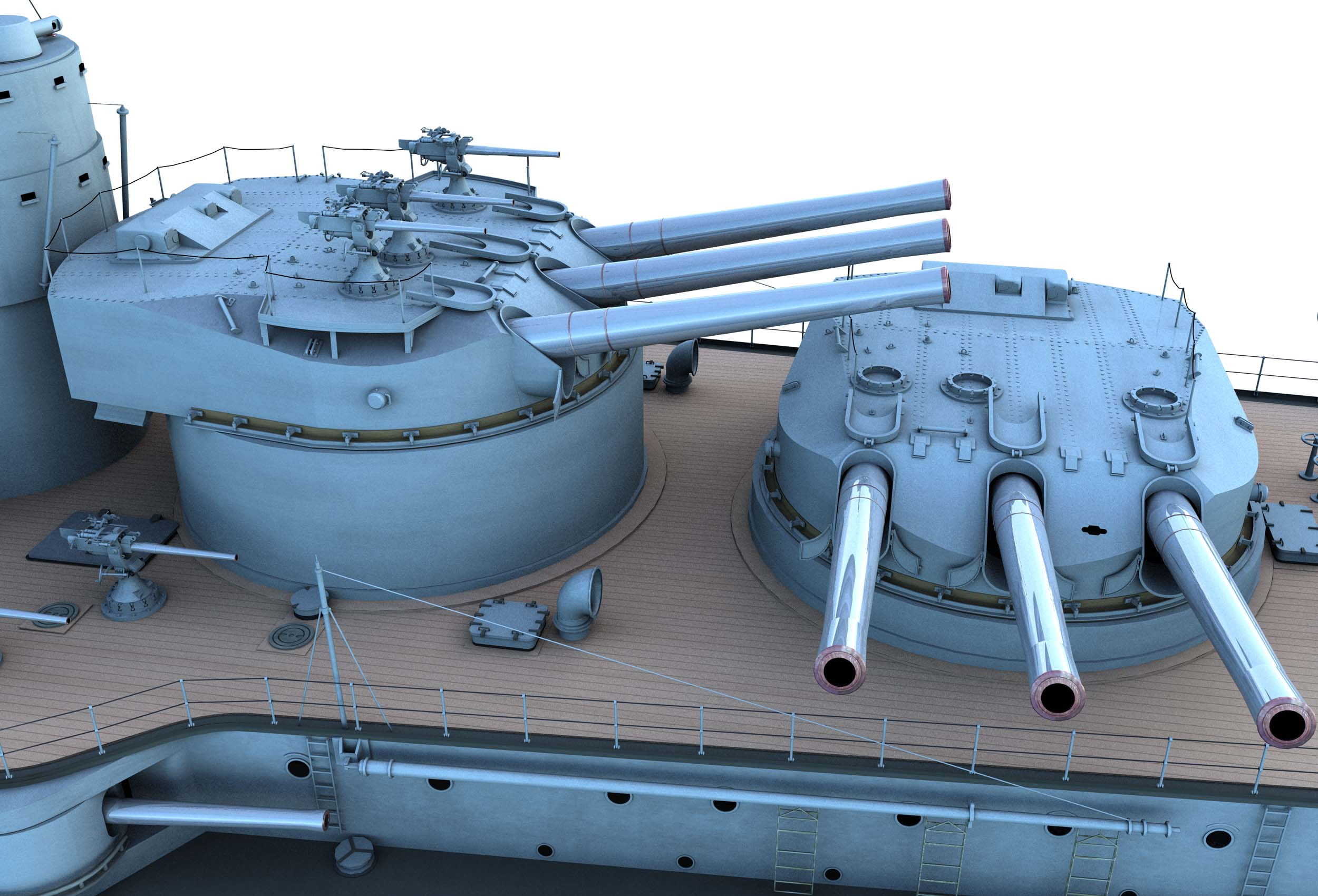 https://0901.nccdn.net/4_2/000/000/01e/20c/CK7-Partial-Ship-Bow-Starboard-Turrets-I-and-II.jpg