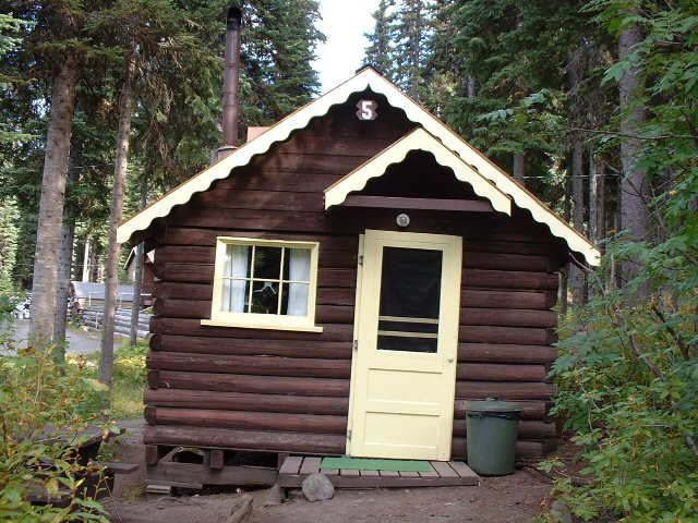 https://0901.nccdn.net/4_2/000/000/01e/20c/Cabin-5-exterior-640x480.jpg