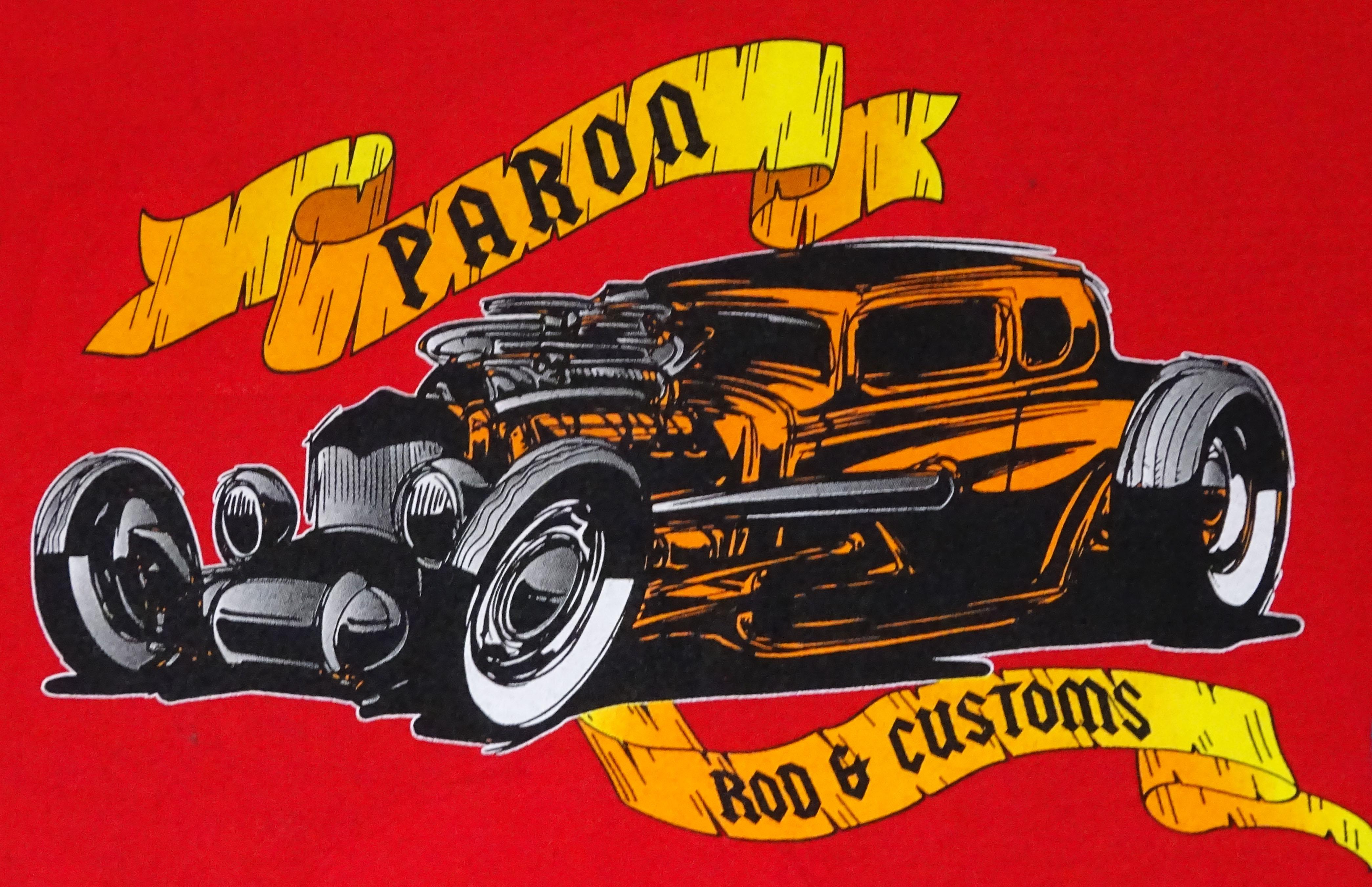 https://0901.nccdn.net/4_2/000/000/01e/20c/Calgary-Custom-print-tshirt-hot-rod.JPG