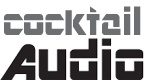 Site Cocktail Audio