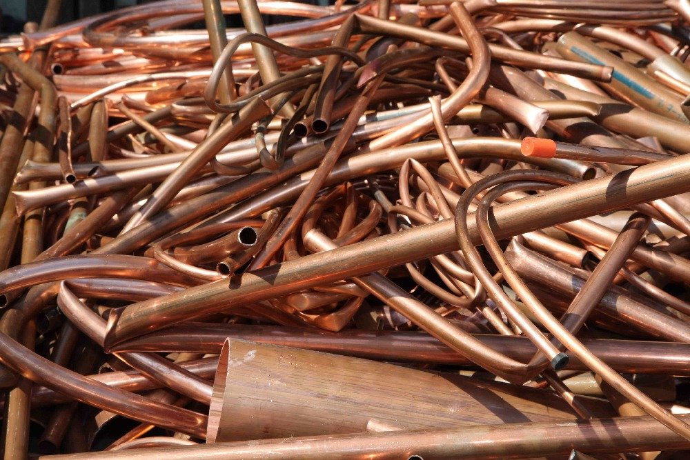 https://0901.nccdn.net/4_2/000/000/01e/20c/Copper-Wire-Scraps-99-99-Brass-Scraps.jpg