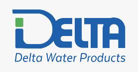 https://0901.nccdn.net/4_2/000/000/01e/20c/Delta_Water_rgb_logo-277x144.jpg