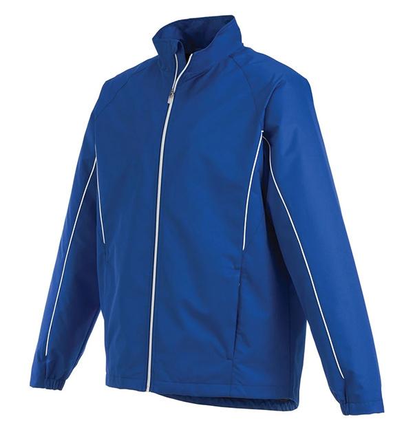 https://0901.nccdn.net/4_2/000/000/01e/20c/Elevate-Elgon-Men-s-Track-Jacket-royal-white-600x625.jpg