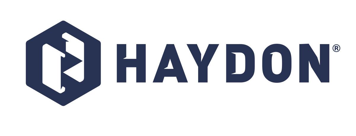 HAYDON- Hydronic Heating Baseboard