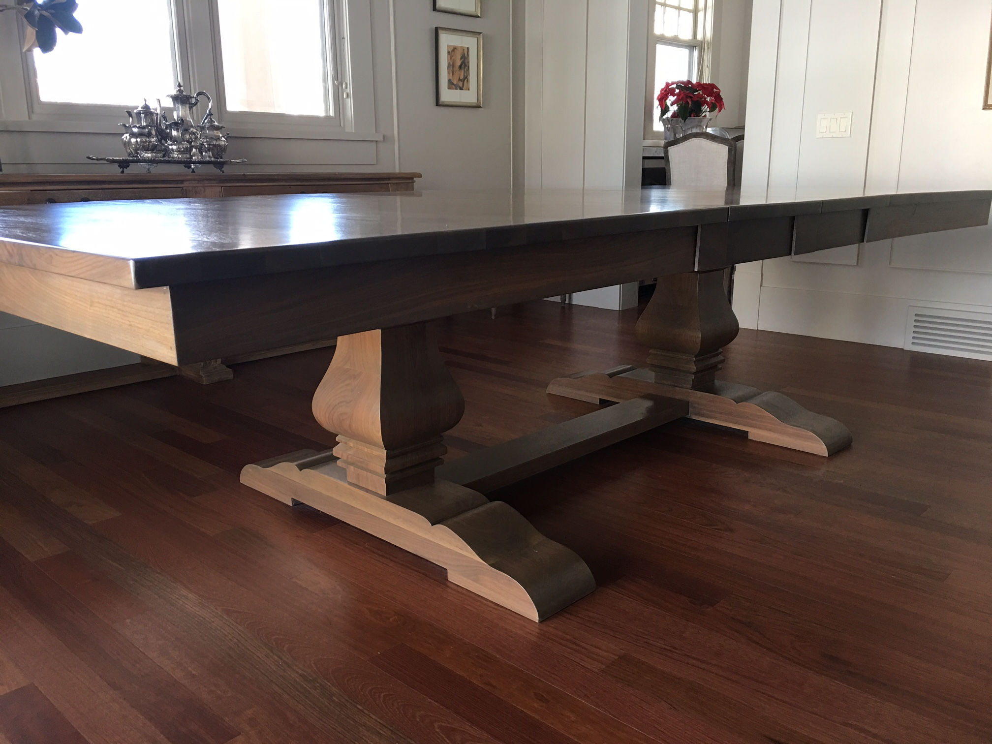Wadsworth Dining Table