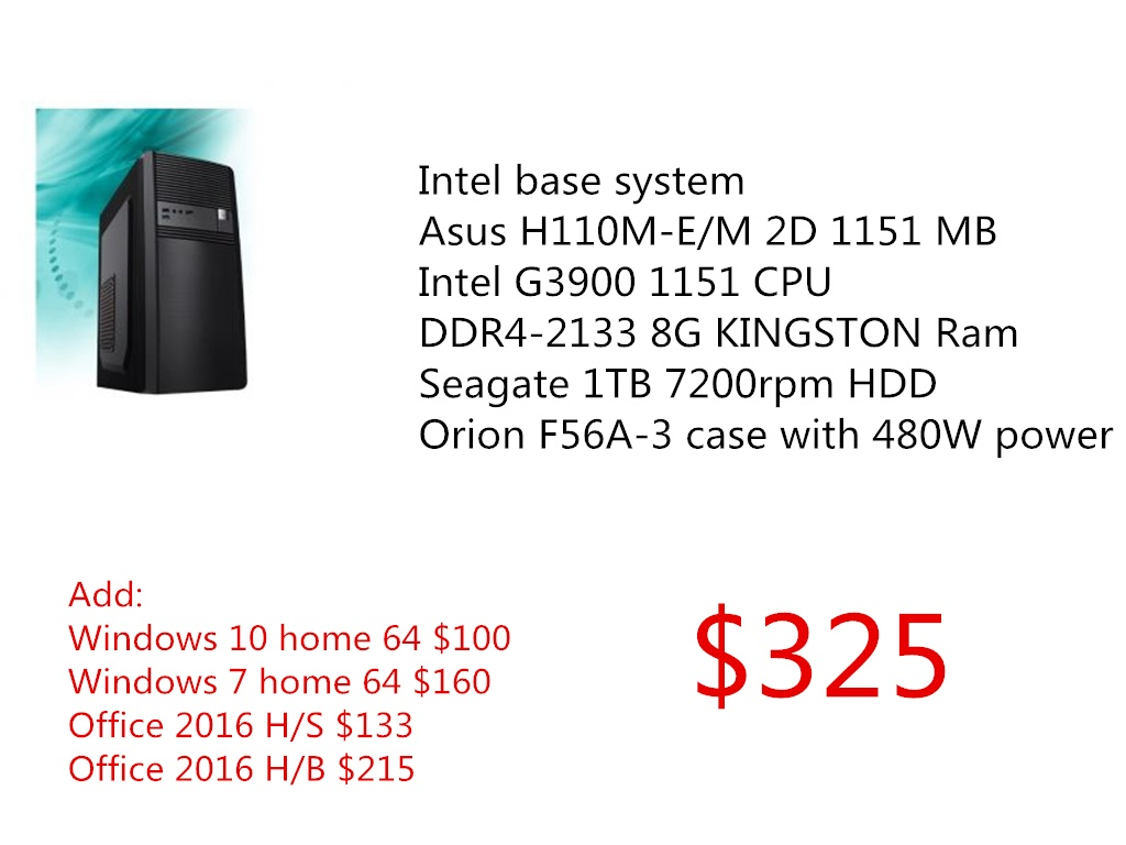 https://0901.nccdn.net/4_2/000/000/01e/20c/Intel325-1024x768.jpg