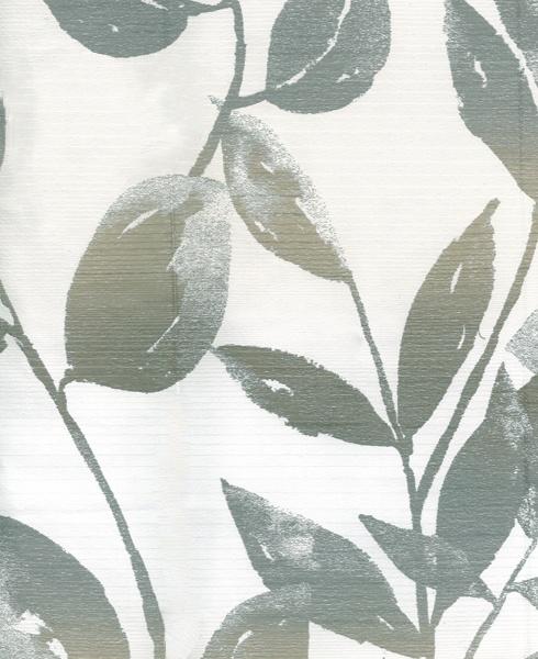 JACQUARD E109 rep vert. 28'' rep. hor. 15''