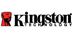https://0901.nccdn.net/4_2/000/000/01e/20c/Kingston.png
