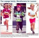 https://0901.nccdn.net/4_2/000/000/01e/20c/Lepage_family_marathoners_for_leucan-160x155-160x155.jpg