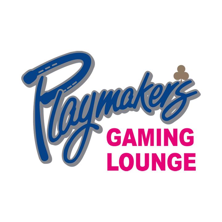 https://0901.nccdn.net/4_2/000/000/01e/20c/Logo-Playmakers.png